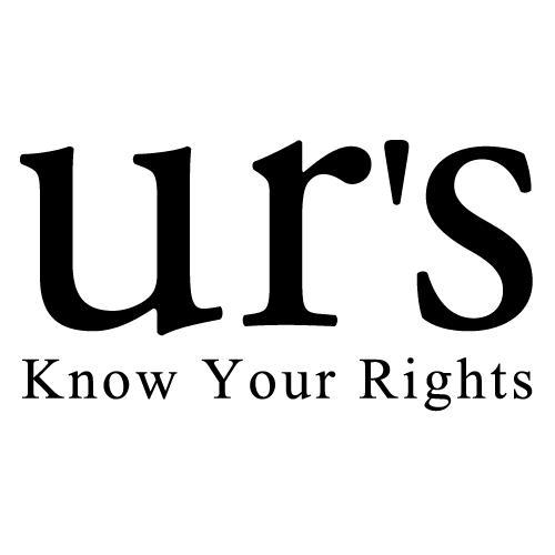 ur's(福袋)