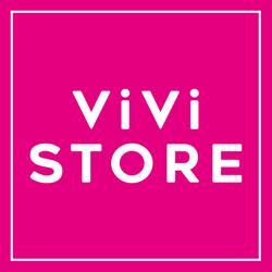 ViVi STORE