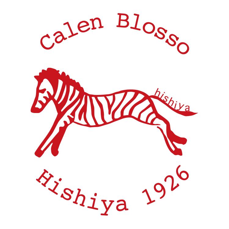 菱屋Calen Blosso