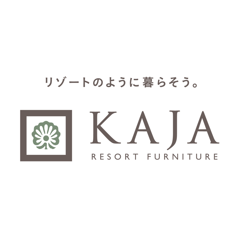KAJA RESORT FURNITURE