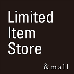 &mall Limited Item Store