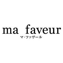 ma faveur