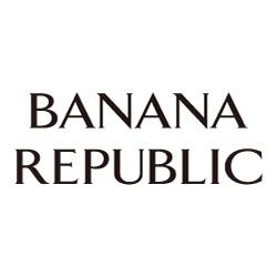 バナナ・リパブリック