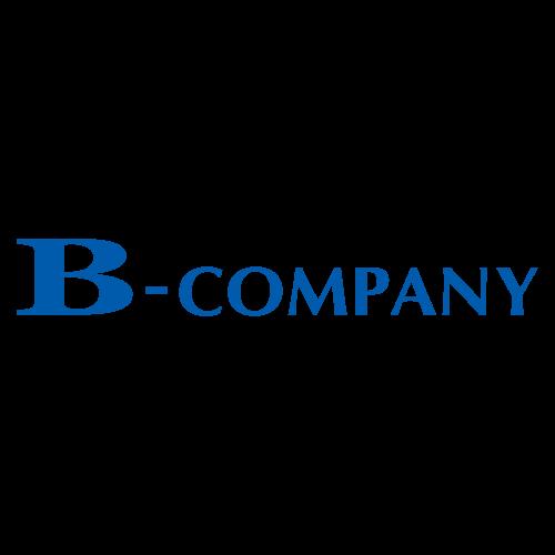 B-COMPANY