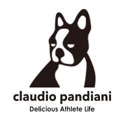 Claudio Pandiani