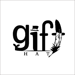 gifthat