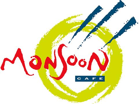 モンスーンカフェ ららぽーとTOKYO-BAY