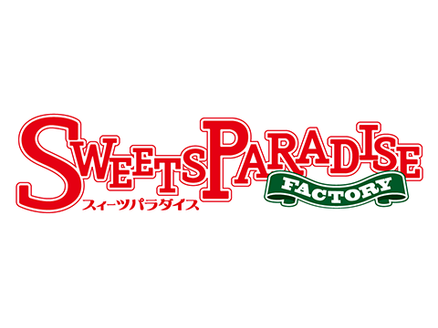 SEWEETS PARADISE FACTORY