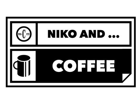 niko and……