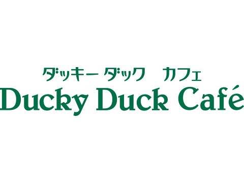 Ducky Duvk Café