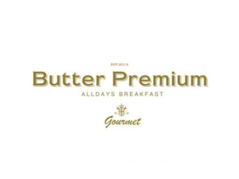 [closure temporary for move] Butter Premium