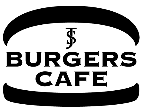 J.S.BURGERS CAFE
