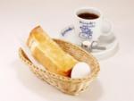 咖啡所komeda咖啡店
