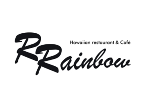 RRainbow