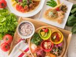 和睦饭和咖啡厅wagohan-to-café-chawan