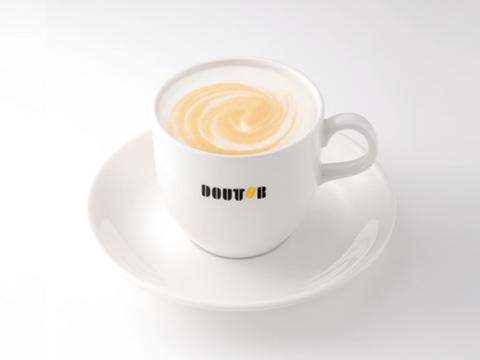 ドトールコーヒーショップ ららぽーとTOKYO-BAY店