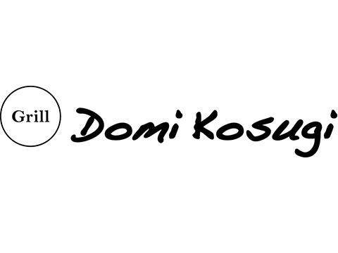 Grill Domi Kosugi