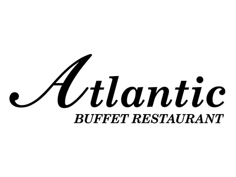 BUFFET RESTAURANT Atlantic