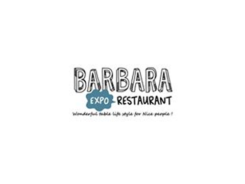 BARBARA EXPO RESTAURANT