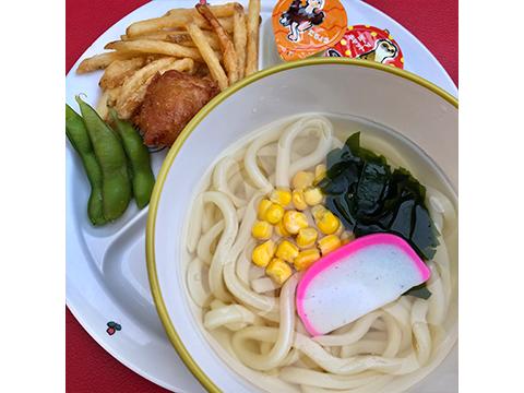 KidsBee ららぽーと立川立飛店
