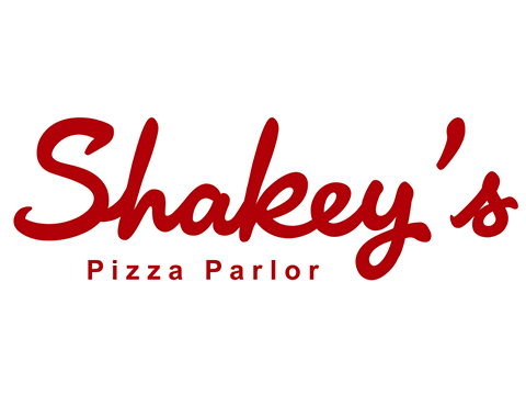 Shakey's TOKYO-BAY LaLaport shop