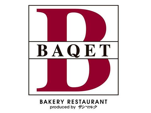 BAQET (BAQET)