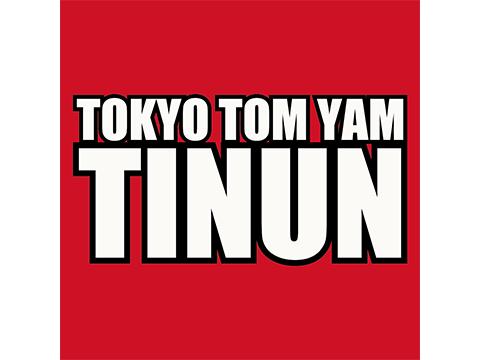 TINUN