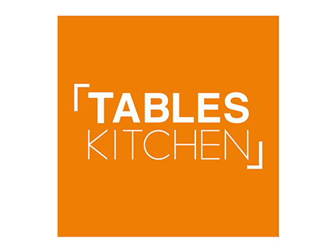 TABLES  KITCHEN
