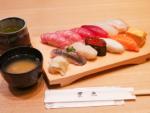 鈴木水産 / 三崎豊魚