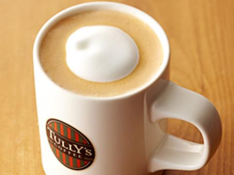 タリーズコーヒー ららぽーと柏の葉 北館店