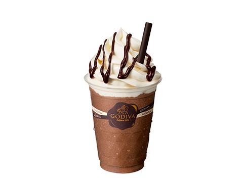 ミルクチョコレート31%