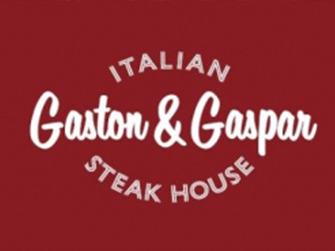 イタリアン ステーキハウス Gaston & Gaspar