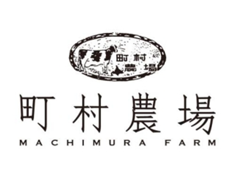 MACHIMURA FARM