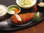 成熟豬katsudaichi