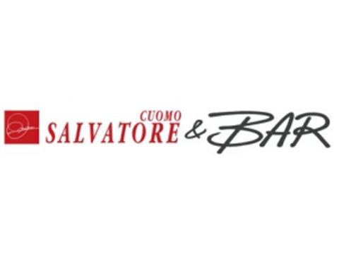 SALVATORE CUOMO & BAR 柏の葉