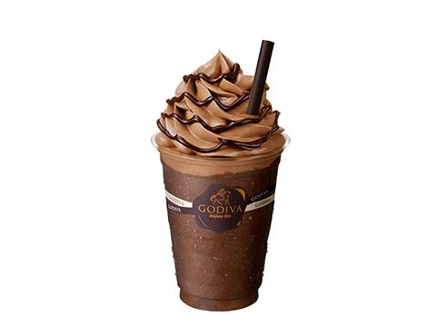 ダークチョコレート72%