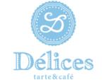 鱼藤根水果馅饼&咖啡厅