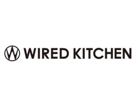 WIRED KITCHEN