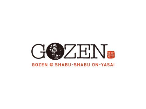 温野菜GOZEN