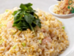 Long-hu dining de 龍虎餐房