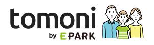 logo_tomoni