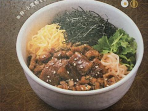 日本料理 樹勢