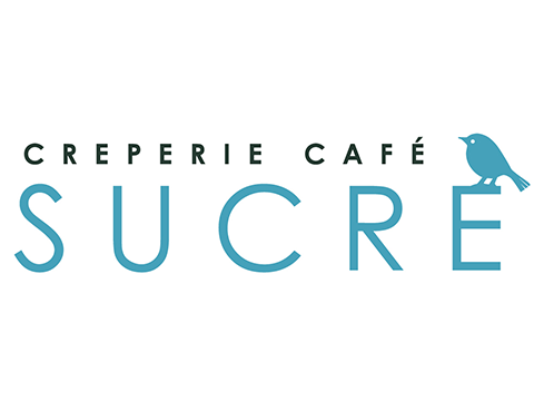CREPERIE CAFE SUCRE