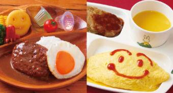 【GWおでかけ特集】ららぽーと立川立飛の子ども連れにおすすめレストラン