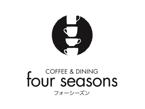 COFFEE&DINING four seasons