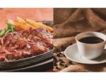 COFFEE&DINING four seasons