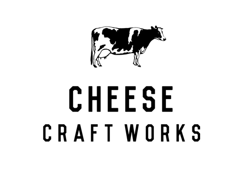 CHEESE CRAFT WORKS