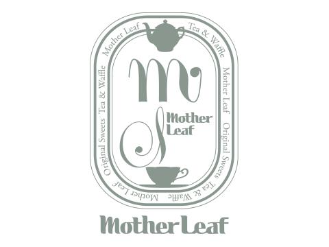 Mother Leaf LaLaport Tokyo-Bay  shop