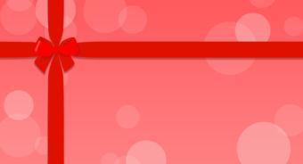 【バレンタイン特集2018】心を込めて贈りたいチョコレートギフト