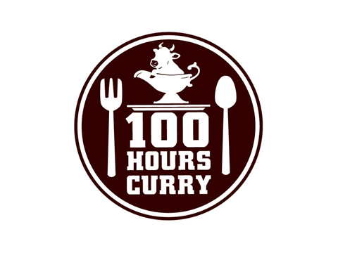 100HOURS CURRY EXPRESS